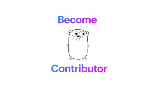 第 2 期: 成为 Go 贡献者
