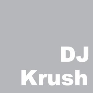 #58 日本 Hip hop 历史上最重要的人物之一:DJ Krush