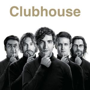 038 以《硅谷》的方式讲述 Clubhouse 的兴衰