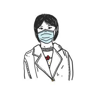 中医是一种哲学:和中医学生聊中医现状丨小广东