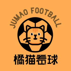 橘猫看球 - 足球的商业世界