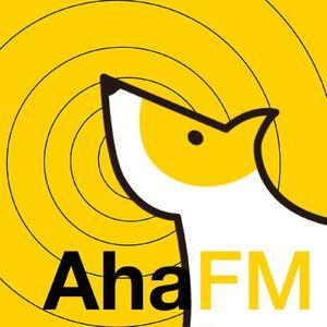 AhaFM | 点亮大学生求职的Aha Moment!