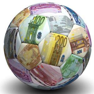 """Vol.26 足球经济学丨足球,世界上最糟糕的""""生意"""""""