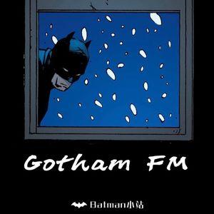 Gotham FM