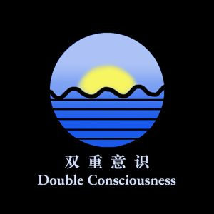 双重意识DoubleConsciousness