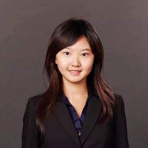 补发 S2E15 | Shirley Xu: 教育是我持续提升的最佳途径
