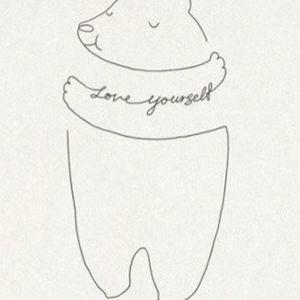 No. 057 - 嘉宾三木:与身体温柔地对话吧,它会一直陪着你