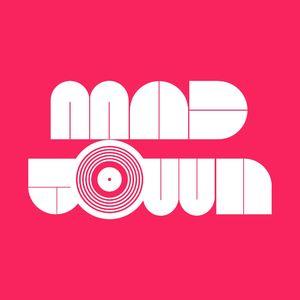 MADTOWN FM 疯镇电波