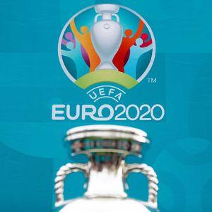 Vol.22 串台央广:为2020欧洲杯算一笔经济账