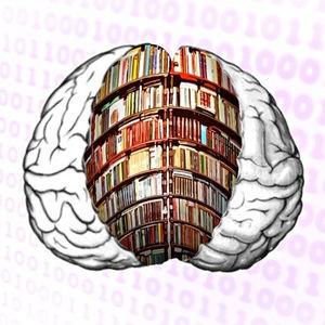 清醒梦 E15|万千心理:碎片知识之下,专业出版的重量