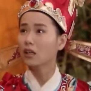 清醒梦 E18|中国文化的救母传说