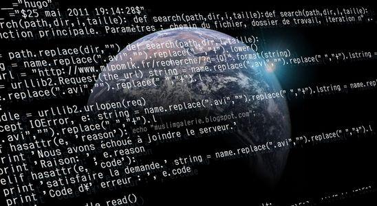 #70. 和Vue.js的创造者尤雨溪聊开源软件