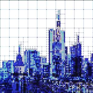 #65. 数字世界的窗口 —— 显示屏技术