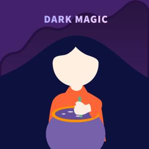 #91:设计黑魔法:Dark Pattern