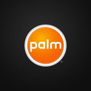 №105: Palm 的故事 (3):2009 年的那场发布会