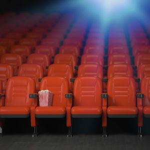 №117: 电影院里的时间旅行